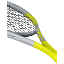 Head Graphene 360+ Extreme MP Tennis Racket