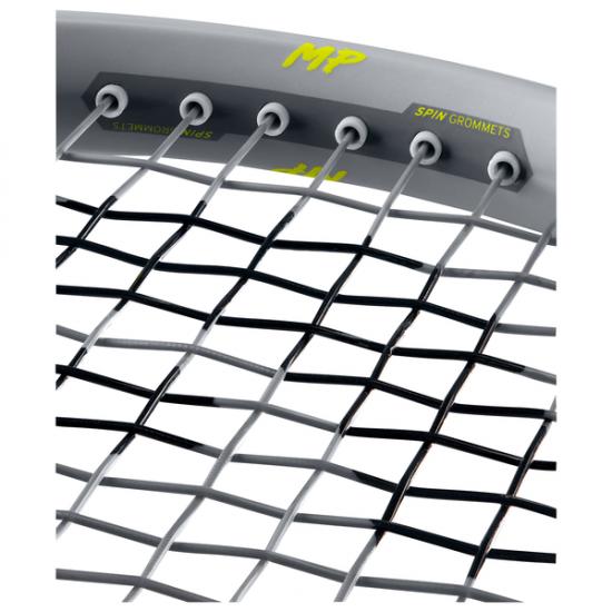 Head Graphene 360+ Extreme MP Tennis Racket