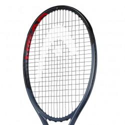 Head Graphene 360 Radical S Tennis Racket-Strung