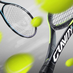 Head Gravity Pro 2021 Tennis Racket