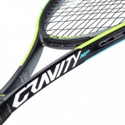 Head Gravity MP 2021 Tennis Racket