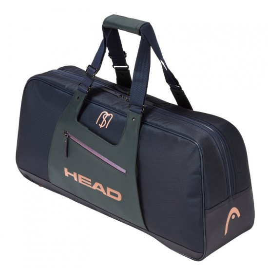 Head Maria Sharapova Court Bag