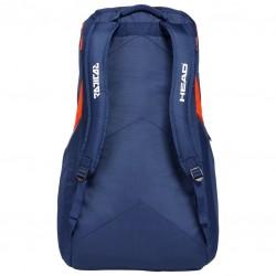 Head Radical Monstercombi 12 Pack Tennis Bag