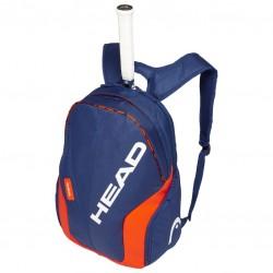 Head Rebel Backpack