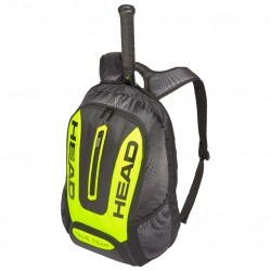 Tour Team Extreme Backpack Tennis Bag