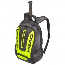Tour Team Extreme Backpack Tennis Bag