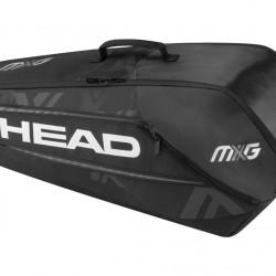 Head MXG 6R Combi Bag