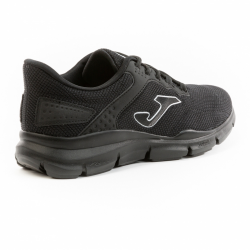 Joma C.Confort Casual Shoes - Black