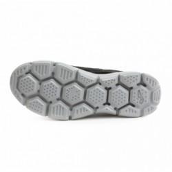 Joma C.Zen Leisure Shoes - Black