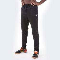 JOMA LONG PANTS NILO - BLACK