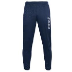 JOMA COMBI LONG PANTS - NAVY