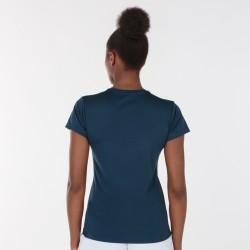 Joma Combi T-Shirt-Navy