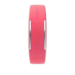 Polar Loop 2 Activity Tracker - Pink