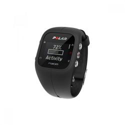 Polar Fitness Watch & Activity Tracker - Black A300