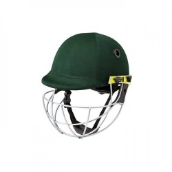 GM ICON Geo - Cricket Helmet