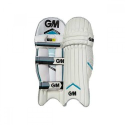 GM Original RH Batting Pads