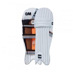 GM 505 D30 RH Batting Pads