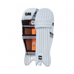 GM 505 D30 LH Batting Pads