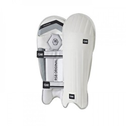GM RSB Original Lite AMBI Batting Pads