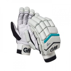 GM Orignal RH Batting Gloves