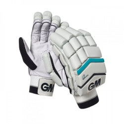 GM Orignal LH Batting Gloves