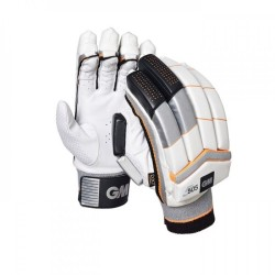 GM 505 D30 RH Batting Gloves