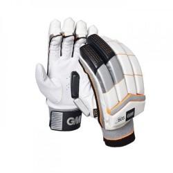 GM 505 D30 RH Batting Gloves