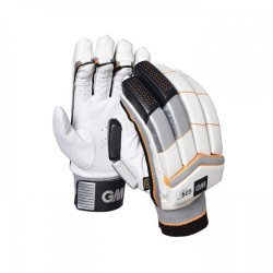 GM 505 D30 LH Batting Gloves