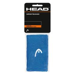 "Head Wristband 5"" - Blue"