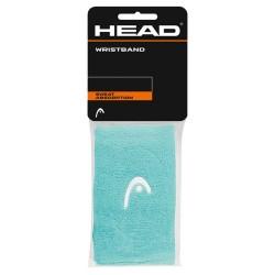 "Head Wristband 5"" - Opal"