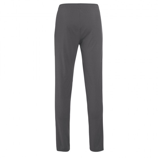Head Perf Pants M - Anthracite