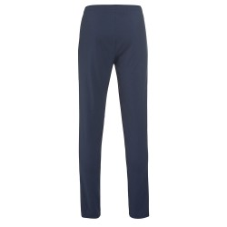 Head Perf Pants M - Navy