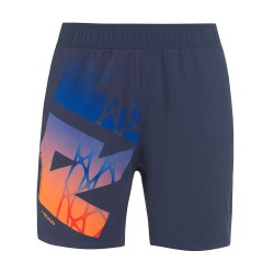 Head Vision Radical Shorts M - Navy