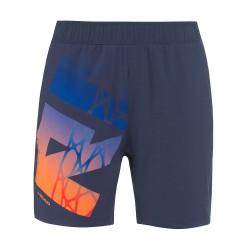 Head Vision Radical Shorts M - Navy
