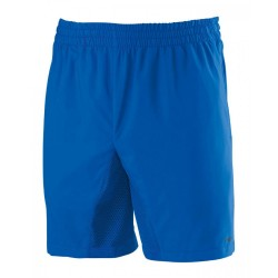 Head Club M Short - Blue