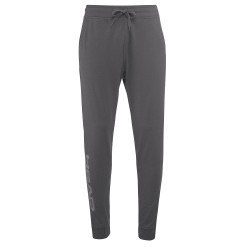 Head Byron Pants M - Anthracite