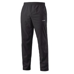 Head Club Pants - Black