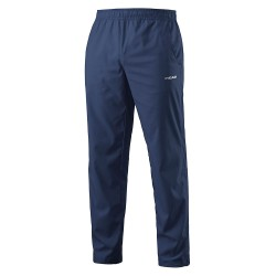 Head Club Pants M - Navy