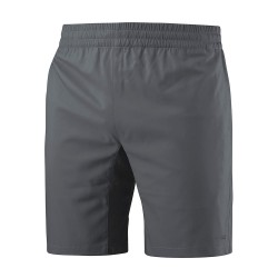 Head Club Bermudas - Anthracite