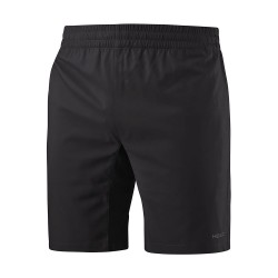 Head Club Bermudas - Black