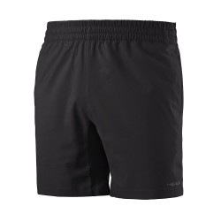 Head Club Shorts M - Black