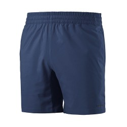 Head Club Shorts M - Navy