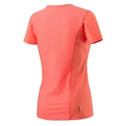 Head Performance T-Shirt -Coral