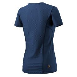 Head Performance T-Shirt-Navy