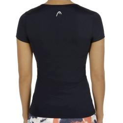 Head Vision Shirt - Navy