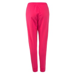 Head Rosie Pants W- Magenta