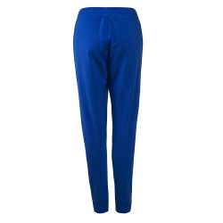 Head Rosie Pants W- Royal