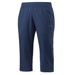 Head Club Capri W - Navy