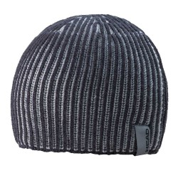 Head Corbets Men's Beanie - Anthracite