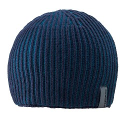 Head Corbets Men's Beanie - Navy